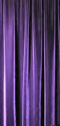 purpleCurtainRight